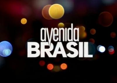 Avenida Brasil Capítulo 1 en español en vivo y online