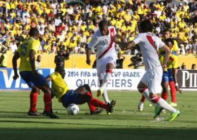 Image Result For Brasil Vs Peru En Vivo Por Internet Gratis Online