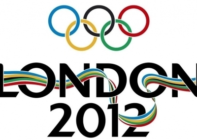 Ver En Vivo Inauguracion Juegos Olimpicos Londres 2012 Online El