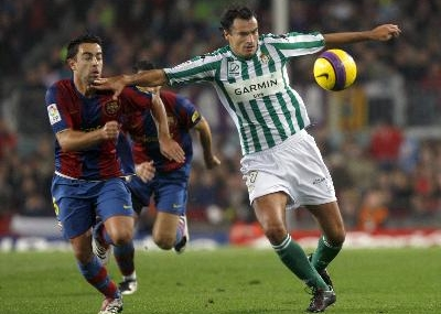 Image Result For Ver Partido En Vivo De Barcelona Vs Real Betis Hoy