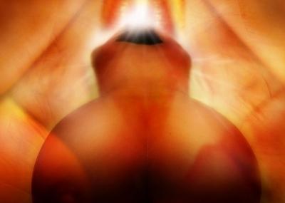 sexo anal beneficios