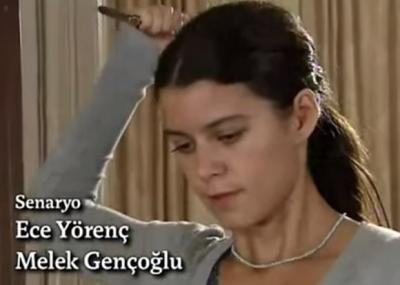 Fatmagul en español Teleserie turca capítulo 6 online