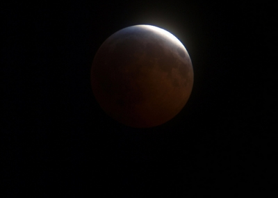 Eclipses 2014 Luna Roja Eclipse Luna Roja 2014 Horas