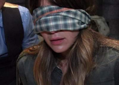 Resultado de imagen para secuestro mujer