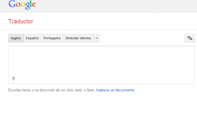 google com noticia: